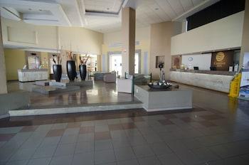維拉克魯斯維拉克魯茲凱富酒店的圖片