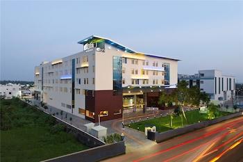 Bild vom Aloft Coimbatore Singanallur in Coimbatore