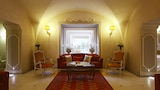 Book this Free Breakfast Hotel in Fermo