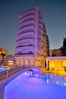 Picture of Ramira Joy Hotel - All Inclusive in Alanya