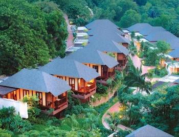 Picture of The Villas at Sunway Resort Hotel & Spa in Petaling Jaya