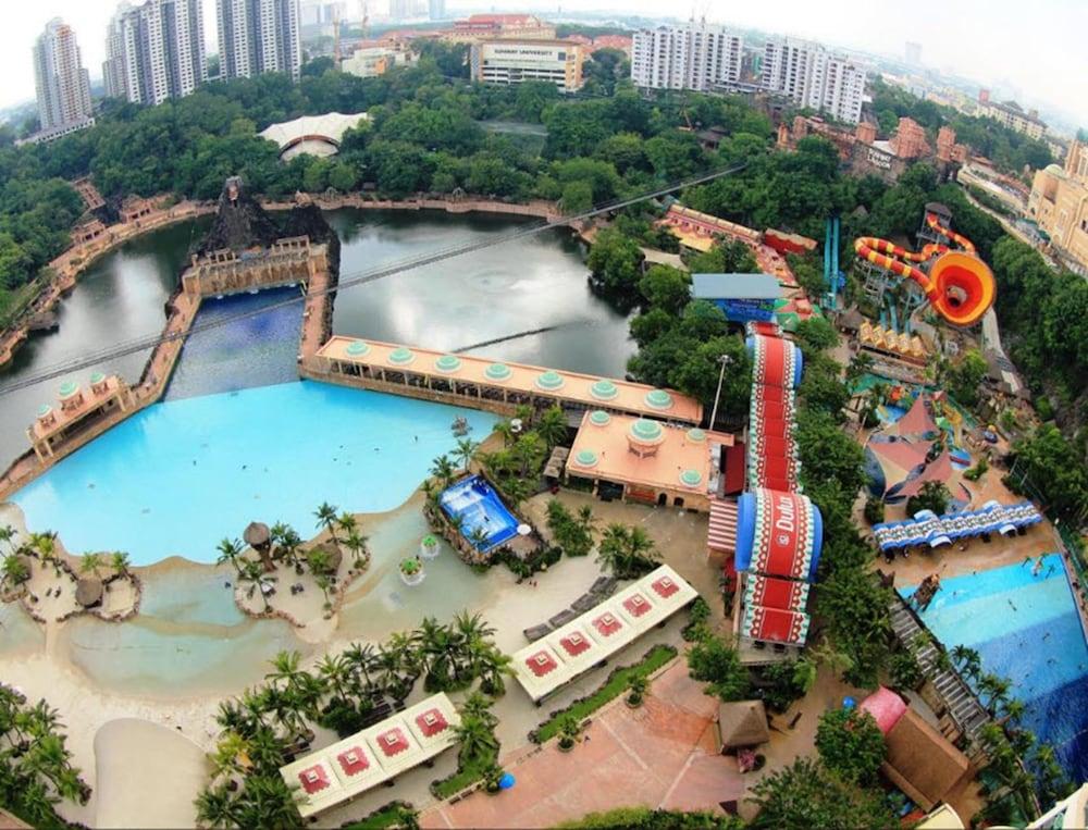 Sunway Hotels & Resorts | Family Hotels, Resort Hotels