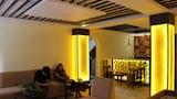 Choose This 2 Star Hotel In Kathmandu