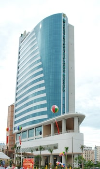 Picture of Muong Thanh Grand Ha Long Hotel in Halong