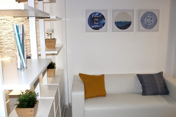 Picture of La Suite B&B Appartments in Bologna