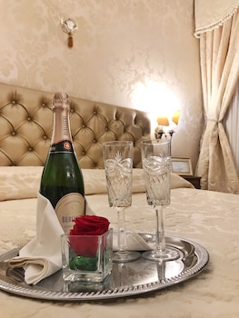 Fotografia hotela (Residenza La Loggia) v meste Benátky