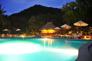 Hình ảnh Sensi Paradise Beach Resort tại Koh Tao