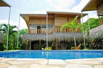 Foto del Otro Lado Lodge and Restaurant en Santa Teresa