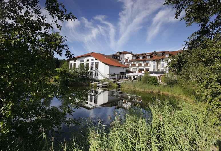 allgäu resort, Bad Groenenbach