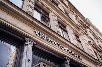 Naktsmītnes Vienna Townhouse Bach Leipzig  attēls vietā Leipciga