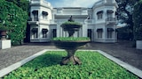 Choose This Five Star Hotel In Colombo
