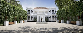 Picture of Paradise Road Tintagel Colombo in Colombo