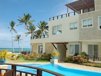 Picture of Boracay Apartments at 7Stones in Boracay Island
