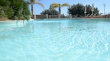 Hotel , Ragusa