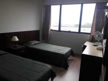 Picture of Hotel Itamaraty in Curitiba
