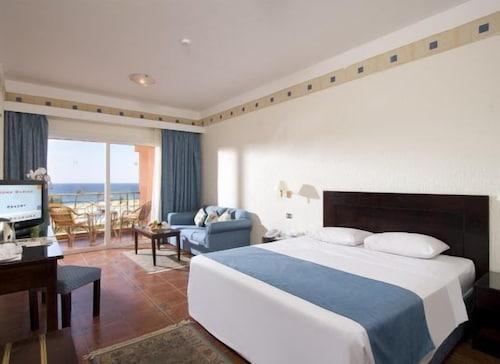 ドーム マリーナ ホテル & リゾート, Ain Sokhna
