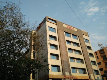 Picture of Hotel Silver Inn in Mumbai