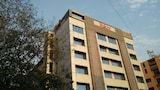 Choose This 3 Star Hotel In Mumbai