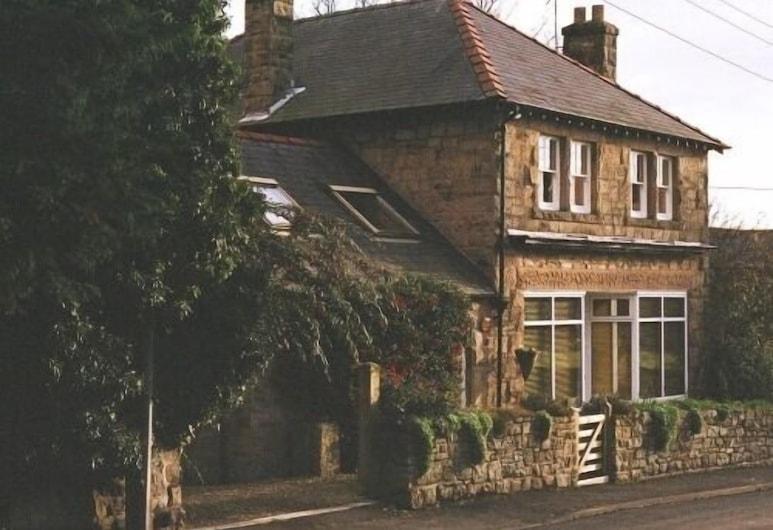 Westfield Bed and Breakfast, Hexham