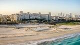Abu Dhabi accommodation photo