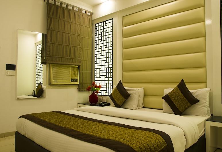 Hotel Sita International, Yeni Delhi