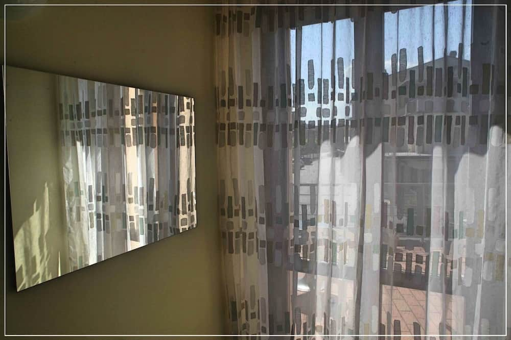 Habitación individual Confort - Habitación
