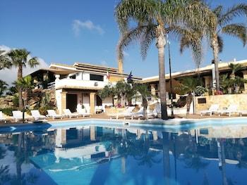 Picture of Villa Carlo Resort in Marsala