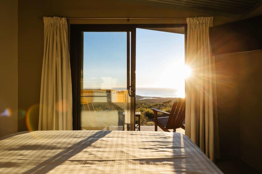 舒適開放式客房, 海景 - 特色相片
