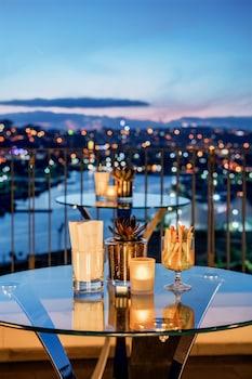 תמונה של Hilton Garden Inn Istanbul Golden Horn באיסטנבול