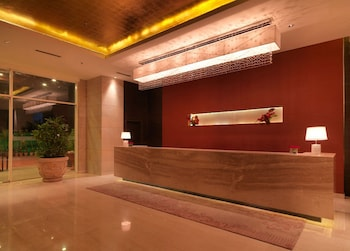 Picture of Hotel Royal Orchid in Jaipur