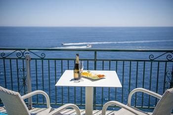 普萊亞諾瑪利亞琵雅別墅酒店的圖片