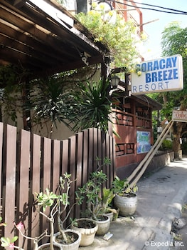Picture of Boracay Breeze Resort in Boracay Island