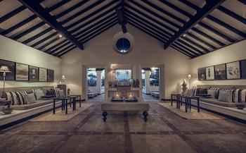 תמונה של Paradise Road The Villa Bentota בבנטוטה