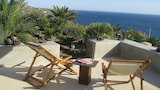 Choose this Apartment in Pantelleria - Online Room Reservations