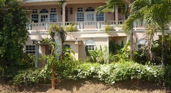 Picture of Hotel Chez Marie Alish in Gros Islet