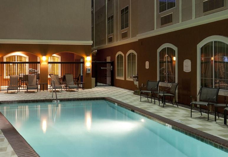 TownePlace Suites Tucson Williams Centre, Tucson, Outdoor Pool