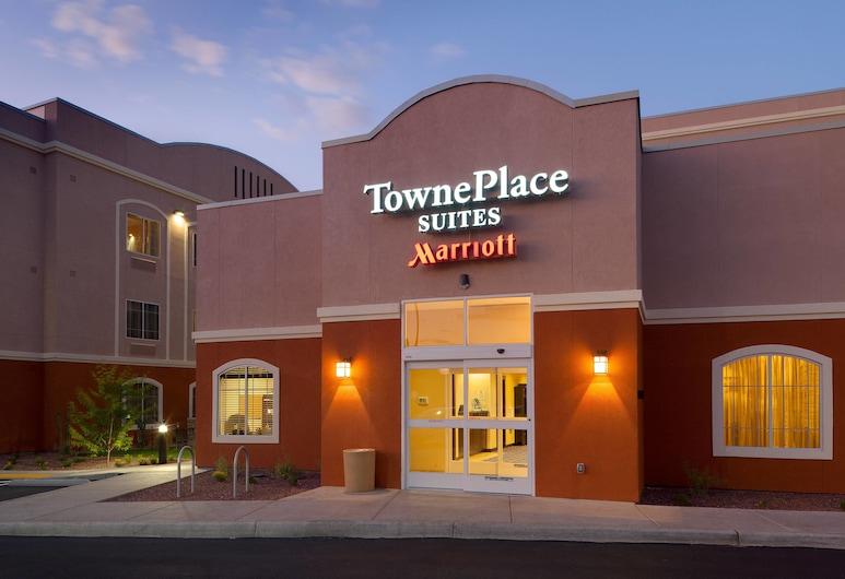 TownePlace Suites Tucson Williams Centre, Tucson