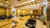 Picture of Amantra Comfort Hotel in Udaipur