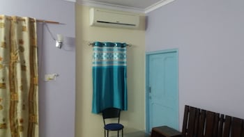 Picture of Ganesham Guest House in Jodhpur