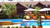 Book this Free Breakfast Hotel in Hua Hin