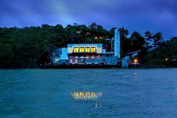 Gode tilbud på hoteller i Ko Phi Phi