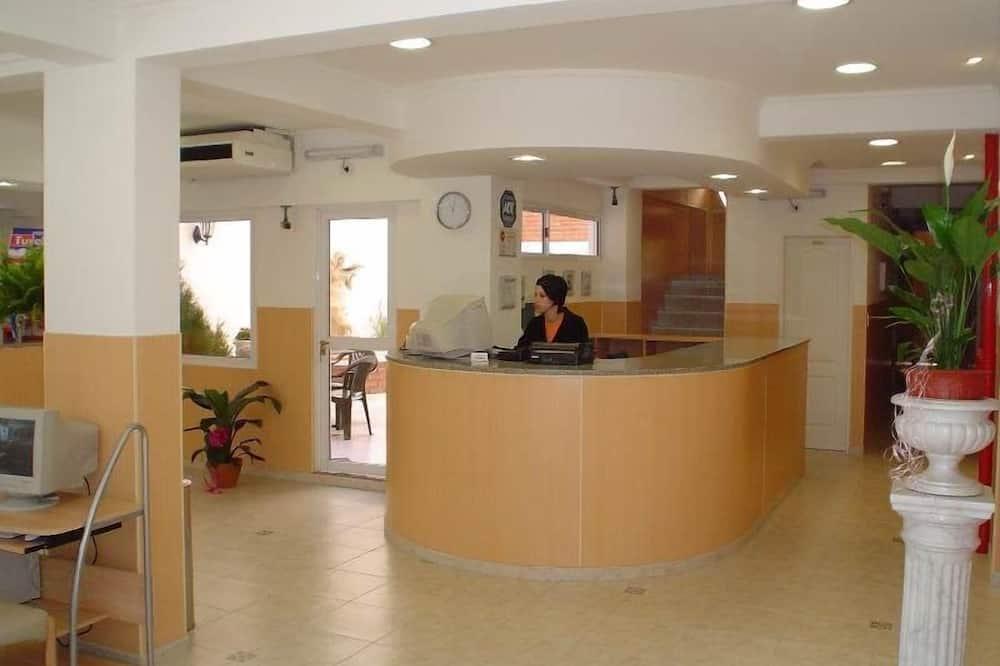 Reģistratūra