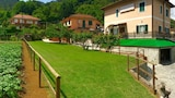Pignone hotel photo