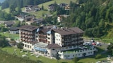Picture of Active Wellnesshotel Diamant in Santa Cristina Val Gardena
