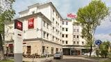 Hotel , Yaroslavl