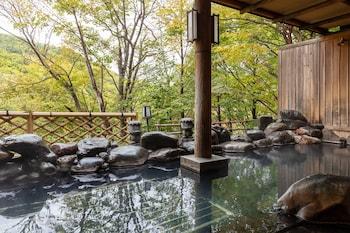 Фото Shogetsu Grand Hotel у місті Саппоро