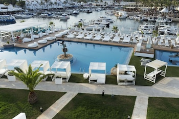 Bild vom Casas del Lago Hotel, Spa & Beach Club - Adults Only in Ciutadella de Menorca