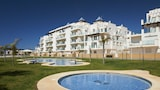 Reserve this hotel in Roquetas de Mar, Spain