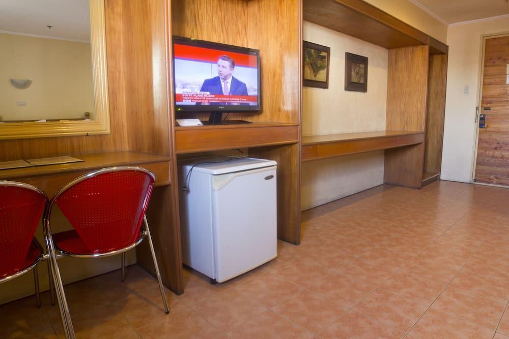 Premier soba - Mini-hladnjak