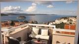 Sélectionnez cet hôtel quartier  Hvar, Croatie (réservation en ligne)